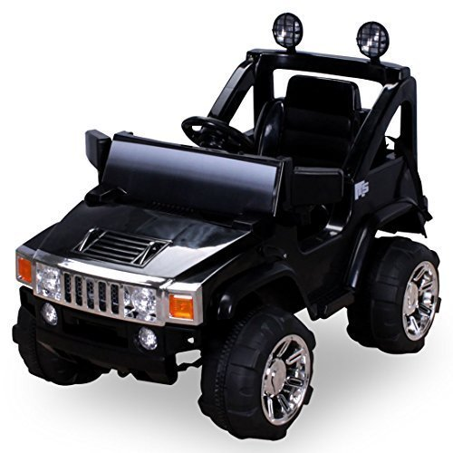 hummer jeep a30 elektro kinderauto kinderfahrzeug. Black Bedroom Furniture Sets. Home Design Ideas