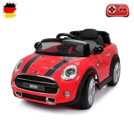 kinder elektroauto porsche weiss elektrokinderauto. Black Bedroom Furniture Sets. Home Design Ideas