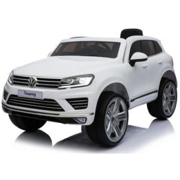 VW Touareg Elektrokinderauto