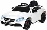 Kinder Elektroauto Mercedes C Klasse