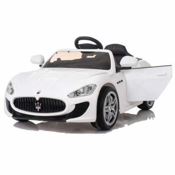 Maserati GT GranTurismo Kinder Elektroauto